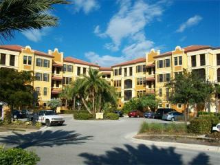 98 Vivante Blvd #315, Punta Gorda, FL 33950