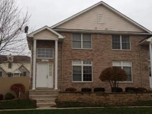 437 N Charles St, Cortland, IL 60112