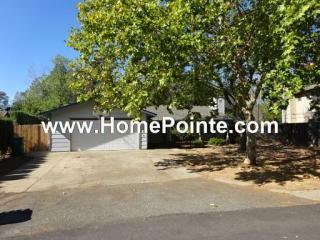 2538 Eagle Ln, Cameron Park, CA 95682