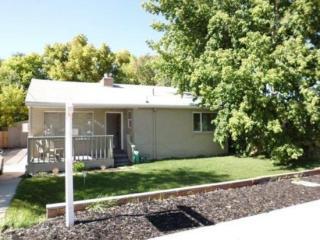 3760 S 500 E, Salt Lake City, UT 84106