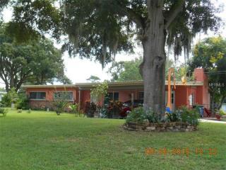 1280 Richland Road, Bartow FL