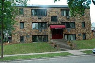 3410 Girard Ave S #202, Minneapolis, MN 55408