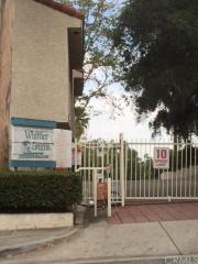 1134 Walnut Grove Ave #B, Rosemead, CA 91770