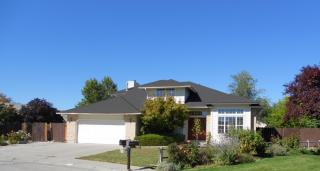 1715 Queens Ct, Mountain Home, ID 83647
