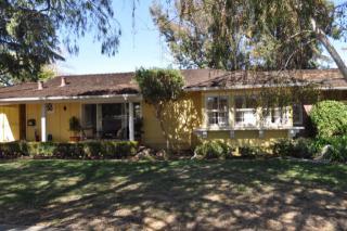 1225 Koch Ln, San Jose, CA 95125
