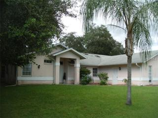 1095 Eppinger Dr, Port Charlotte, FL 33953