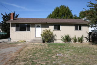 1511 E 3rd Ave, Post Falls, ID 83854