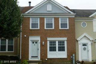 3 Donn Ct, Perry Hall, MD 21128