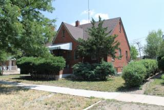 918 12th Ave, Greeley, CO 80631