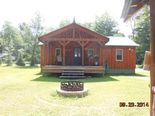 8615 Number Four Road, Lowville NY