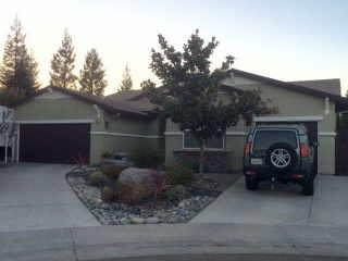 9405 Riversbend Ct, Elk Grove, CA 95624