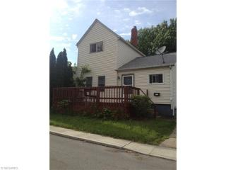 221 King St, Fairport Harbor, OH 44077