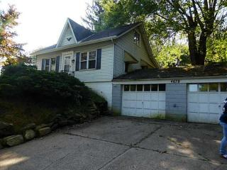 4678 Old William Penn Hwy, Monroeville, PA 15146