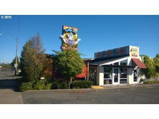2621 Willamette St, Eugene, OR 97405