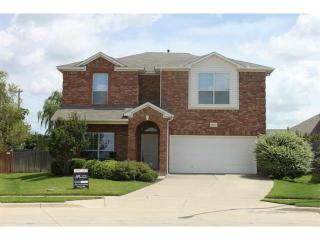 12701 Old Macgregor Ln, Fort Worth, TX 76244