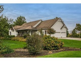 11698 Highway F62 E, Sully, IA 50251