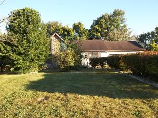 125 Wildflower Ln, Chillicothe, OH 45601