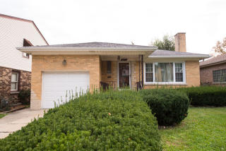 1935 N 76th Ave, Elmwood Park, IL 60707