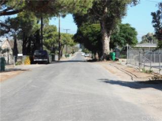 6566 Frank Ave, Mira Loma, CA 91752