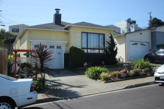 3 Grandview Ave, Daly City, CA 94015