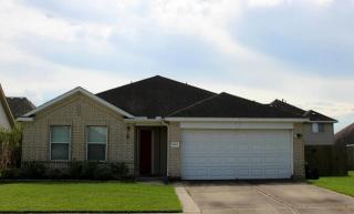 6104 Cypress Village Ct, Pearland, TX 77584