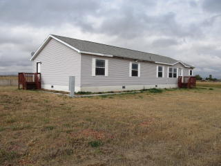75 Night Train Ln, Rozet, WY 82727