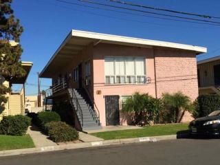 7411 Arnett St #5, Downey, CA 90241