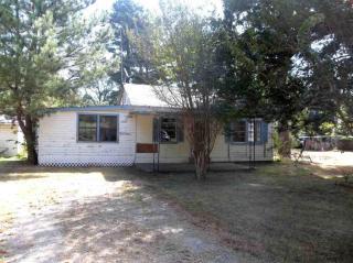 108 Garden Rd, Hooks, TX 75561