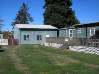 1158 Southeast Eagle View Lane, Waldport OR