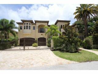 510 San Marco Dr, Fort Lauderdale, FL 33301