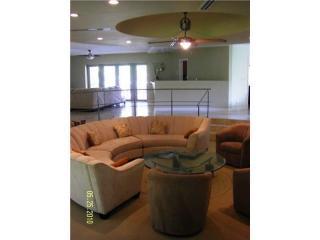 12011 Pine Needle Ln, Pinecrest, FL 33156