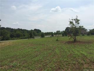 8411 Ferguson Farms Lane, Monroe NC