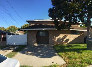 13613 Helen St, Whittier, CA 90602