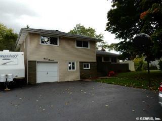 700 Pinnacle Rd, Pittsford, NY 14534