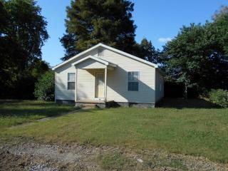 234 Parks Dr, Tiptonville, TN 38079