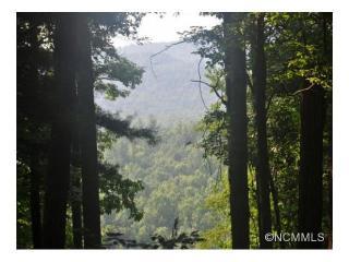Glory View Drive, Zirconia NC