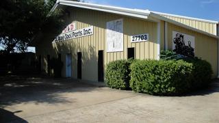 27703 Calvert Rd, Tomball, TX 77377