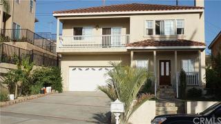 3040 Linden Ave, Long Beach, CA 90807