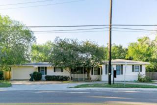310 Doddridge St, Corpus Christi, TX 78411