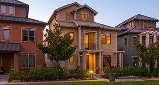 414 Spruce Ln, Palo Alto, CA 94306
