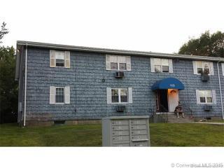 113 Horse Pond Rd #E, Salem, CT 06420
