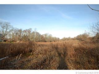 300 Rattlesnake Ledge Road, Salem CT