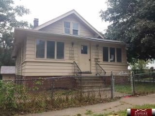 1733 S 14th St, Omaha, NE 68108
