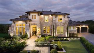 Circle C - Avaa Estates by Standard Pacific Homes