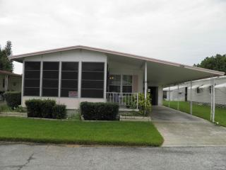 7220 Sonora Ave, New Port Richey, FL 34653