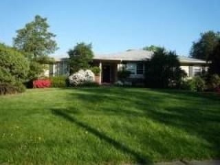 118 Oak Tree Pass, Westfield, NJ 07090