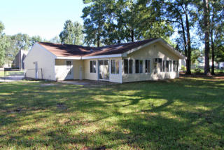 114 Trestlewood Drive, Summerville SC