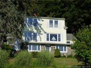 188 Injun Hollow Road, East Hampton CT