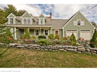 36 Whispering Pines Dr, South Portland, ME 04106