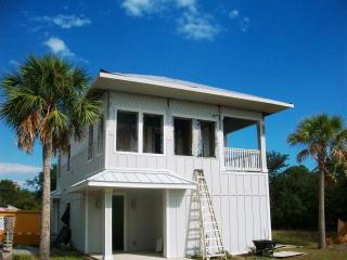 733 Cabana Beach Rd, Gulf Shores, AL 36542